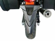 Honda NC700 750D Integra Platte Verlängerung Heck Kotflügel Spray Spritzschutz