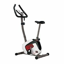 Body Sculpture BC1720 Magnetic Exercise Bike Fitness Cardio Workout