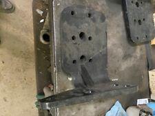 John Deere Front Fender Bracket Re34720 Right Hand