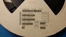 (200 PCS) 10MQ100N IR Diode Schottky 100V 1.5A 2-Pin SMA (ON TAPE)