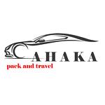 ahaka-shop