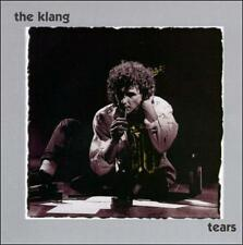 Tears by Klang (CD, Apr-1996, Night Sky)