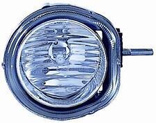 FARO FENDINEBBIA ANTERIORE DX-SX FIAT DOBLO 10-2005 >