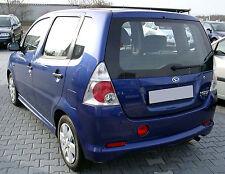## Daihatsu YRV M201 Rückleuchten, Modern good ##