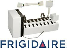 Genuine Oem Frigidaire 5303918277 Replacement Ice Maker New Free Shipping Usa