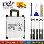 For T-Mobile Sony Xperia Z1S C6916 L39t L39U Repair Battery LIS1532ERPC Tool