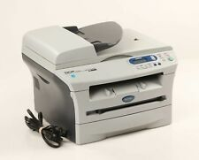 Brother DCP 7020 Laserjet Mono All-In-One FULLY TESTED A-1 Condition