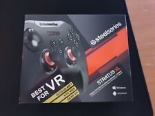 [LIKE NEW] Steelseries Stratus XL Wireless Gaming Controller