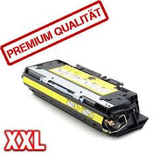 kompatibler Toner für HP Color LaserJet 3700 3700DN 3700DTN 3700N Q2682a Yellow