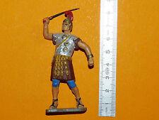RARE STARLUX ROMAIN CENTURION RÉF FH41020 GUERRE DES GAULES ANTIQUITE