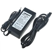 AC Adapter Charger for Panasonic ToughBook CF-18 CF-34 CF-50 Power Supply Cord