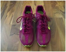 Men's Nike® Zoom Streak 4 Running Shoes 511591-507 US size 9.5