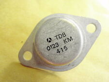 IC bloc de construction lm323 = tdb0123 to-3 16208-121