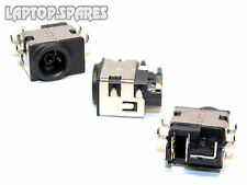 Samsung RV510 NPRV510 NP-R530 R530 DC Power Jack Socket Port DC104