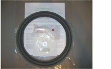 "JL Audio 10W0 10W1 10W6 10"" woofer (1pc.)  BEST Speaker Foam Surround Repair Kit"