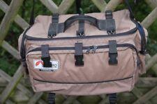 LowePro Commercial Photographic Bag