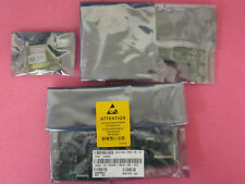 GENUINE Dell Inspiron 1470 Socket Integrated CPU Laptop Motherboard - 5X69H