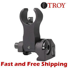 Troy HK Style Night BattleSight Folding Tritium Front Sight SSIG-FBS-FHBT-02