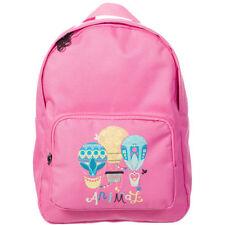 Animal Girls Travel Backpacks & Rucksacks