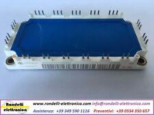 Infineon Bsm100gd120dn2 (entrega a España en un Día de trabajo)
