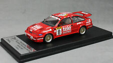 Trofeu Ford Sierra RS Cosworth Spa 24 Hour 1987 Rouse Tassin Percy RR.be12 1/43