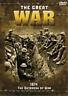 Great War: 1914 - The Outbreak of War (UK IMPORT) DVD NEW