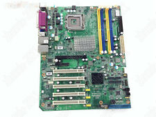 1PC used Advantech AIMB-764VG AIMB-764G2 Industrial Motherboard    #1