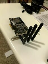 TP-LINK AC1900 Wireless Dual Band PCI Express Adapter Archer T9E LOT