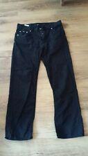HUGO BOSS Regular Jeans for Men