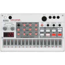 Korg AU91163 Digital Sound Module