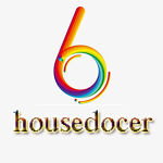 housedocer