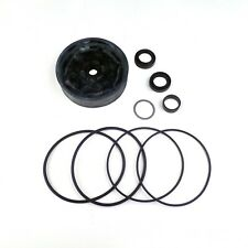 Seal Kit for CORGHI Tire Changer Machines, 241484, 900241484