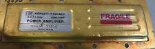 HP Power Amplifier 5086-7407