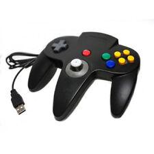 Gamepad Gaming-Controller für PC und Videospiele