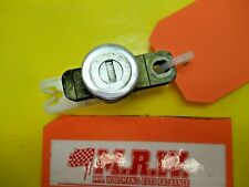 DOOR HANDLE KEY LOCK CYLINDER LEFT DRIVER SIDE FRONT OUTER PULL fits LINCOLN LS