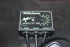 microclimate Mini State 300