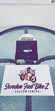 Suzuki GSXR 1000 2008 ECU