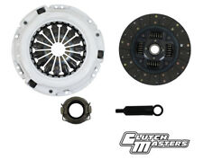 Clutchmasters FX100 for 96-04 for Toyota 4Runner Tacoma Tundra HD Steel-Backed