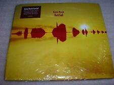 KATE BUSH AERIAL PAPERSLEEVE EU 2 CD SEAL
