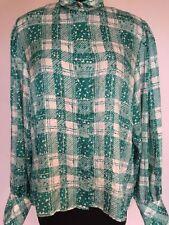 Windsmoor Polyester Original Vintage Clothing for Women