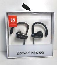 G5 Power 3 Wireless Bluetooth Headphones Music-Running Sports Earbuds