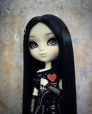 Pullip Alice In Steampunk World Cheshire Cat Doll Poupee Goth