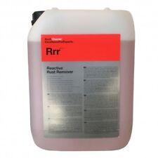 Koch Chemie - Reactive Rust Remover - Flugrostentferner säurefrei - 11kg
