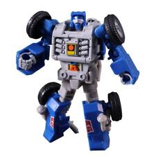 MISB in USA - Transformers Takara Power of the Primes PP-06 Beachcomber
