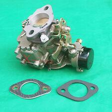 New Ford Carburetor YF Type Carter 240-250-300 6 Cylinder CIL 1975-82 D5TZ9510AG