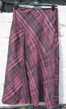 Per Una Full Length Viscose Skirts for Women