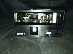 IBM 3588-F8A TS1080 LTO 8 FH FC for TS3500