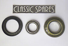 """FORD """"A"""" SERIES FRONT WHEEL BEARING AND SEAL KIT (D262)"""