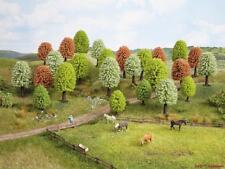Frühlingsbäume 10 Bäume 5 - 9cm Noch 26906
