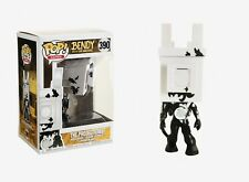 Funko Pop Games: Bendy and the Ink Machine- The Projectionist Vinyl Figure 30622